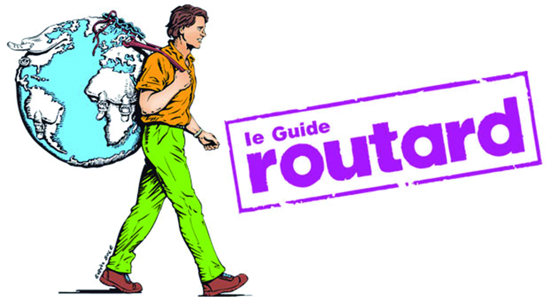 { __('Guide du routard', 'altimax') }}