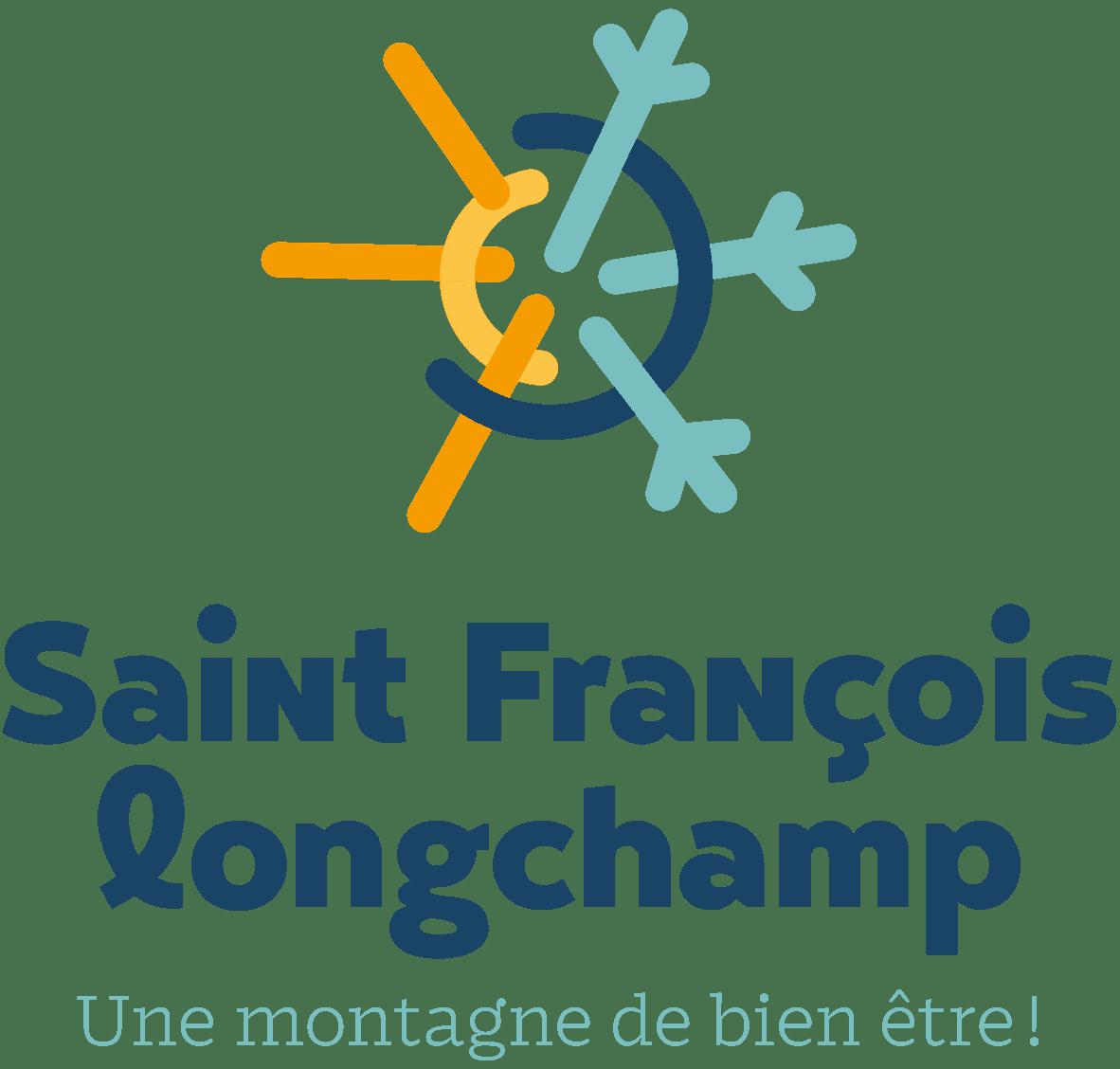 Circuit VAE - La Boucle du Fragnin