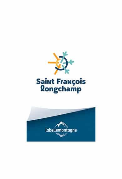 Logo Labellemontagne 390x570